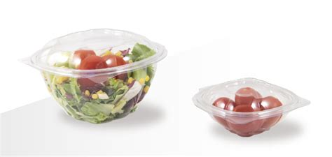 contenitori per alimenti take away ciotole take away tecnobox