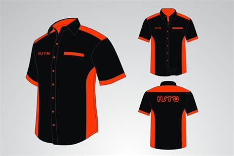 desain baju jaket gallery desain kemeja dan jaket untuk quot fumo