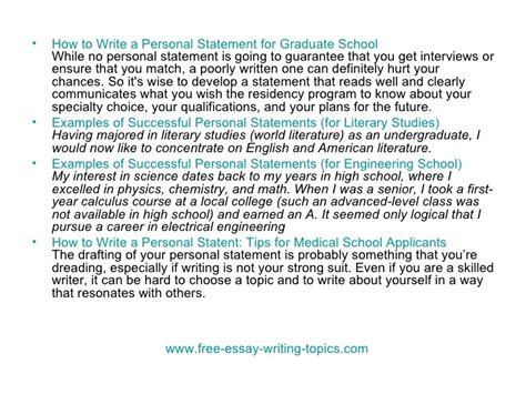 Cbu Mba Course Descriptions by Best School Essay Writer For Masters