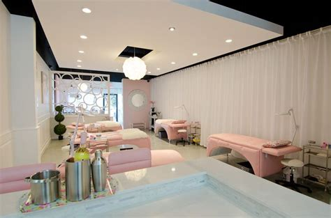 brow room 1210 best images about spa decorating ideas on