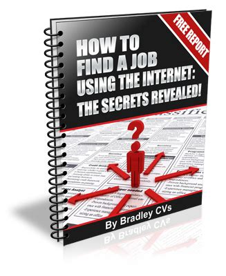 How To Find Information On For Free Free Report How To Find A Using The