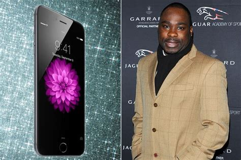 Expensive Designer Are Costing Even More by Iphone 6 Luxury Designer Amosu To Create World