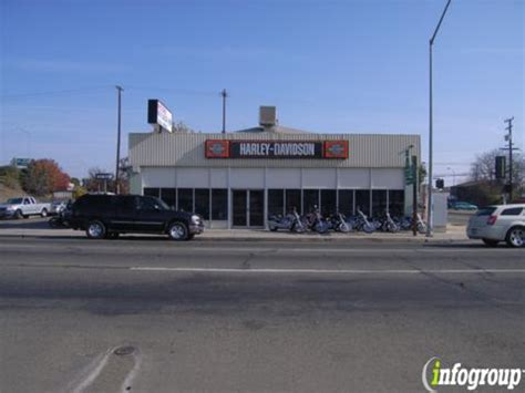 Motorcycle Dealers Fresno by Pictures Mathews Harley Davidson Fresno Ca 93701 Yp