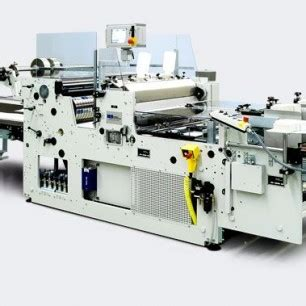 Rotary Window Patching And Lining Machine Best Graphics Best Machine For Lining