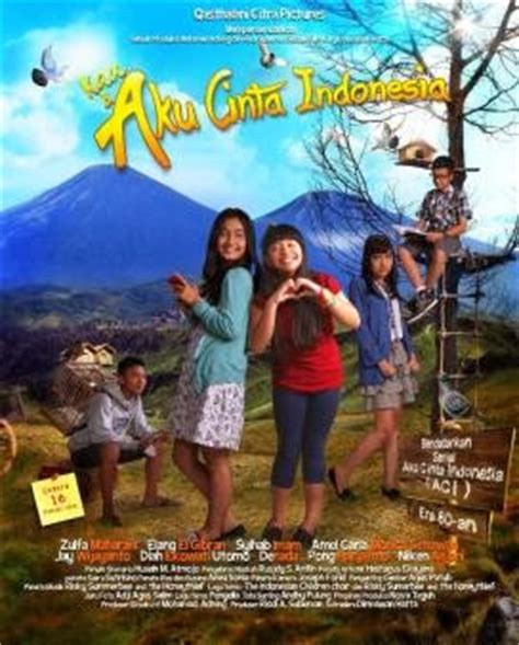 list film india terbaru 2014 list film indonesia rilis bulan januari 2014
