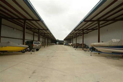 boat and rv storage facilities boat storage denton denton boat storage