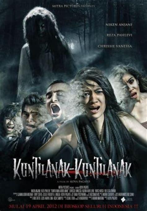 film hantu indonesia streaming film hantu terbaru foto bugil bokep 2017
