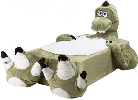 Animal Beds incredibeds animal beds craziest gadgets
