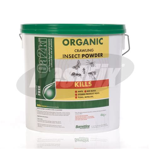 oa2ki bed bug powder diatomaceous earth from 163 6 13