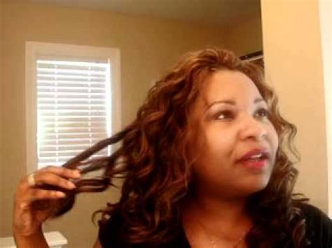latch weave hair styles new latchhook weave hairstyle mov how to save money and