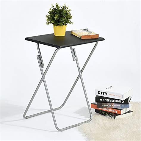 tavolo legno nero tavolo legno nero bellissimo tavolo rettangolare in legno