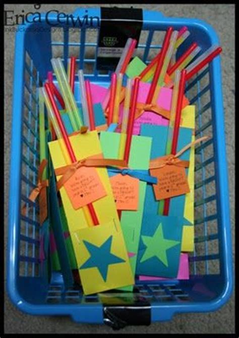 Brightening Day Pagi Ms Glow 17 best images about preschool beginning end of the year