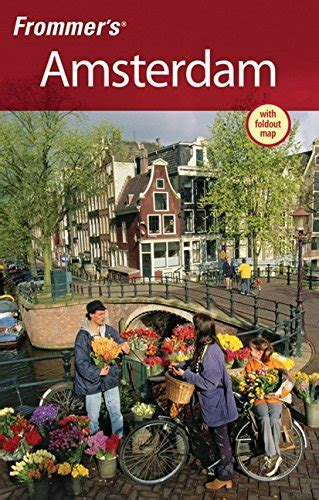 fodor s amsterdam with the best of the netherlands color travel guide books top 10 things to do in amsterdam