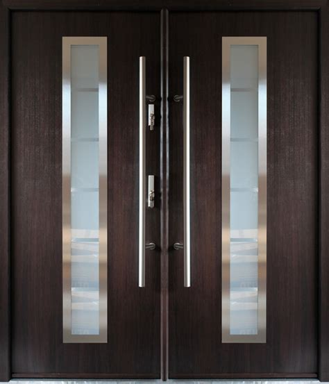 Should Exterior Doors Swing In Or Out Exterior Door Swing In Or Out Which Way Should Your