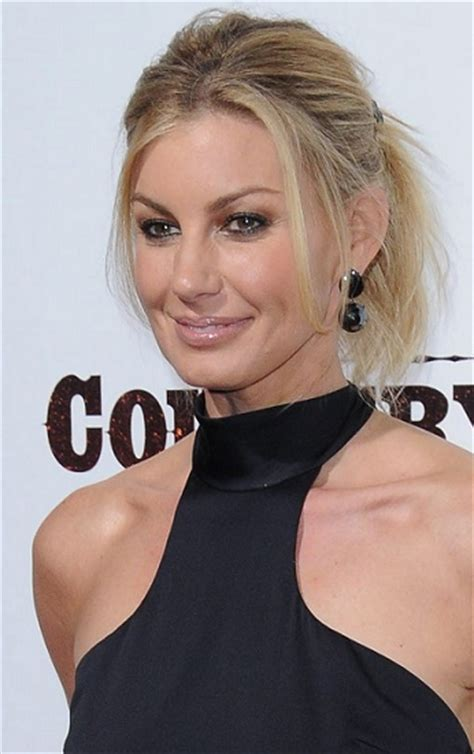 faith hill hair cuts 2014 faith hill haircut newhairstylesformen2014 com