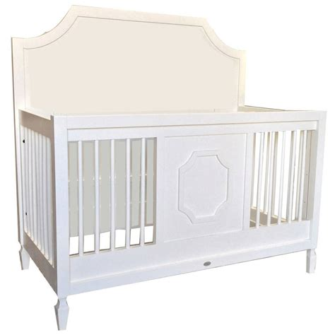 newport cottages beverly convertible crib kids furniture