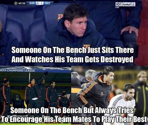 Memes De Messi - messi memes