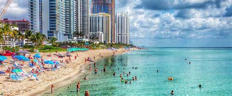 apartamentos em sunny isles beach regiao preferida dos bilionarios em miami