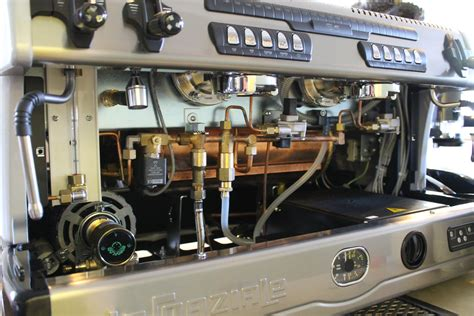 machine rental espresso machine rental coffee machine rentals