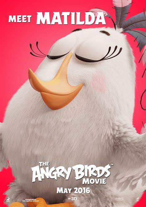 themes in the birds film the angry birds movie dvd release date redbox netflix