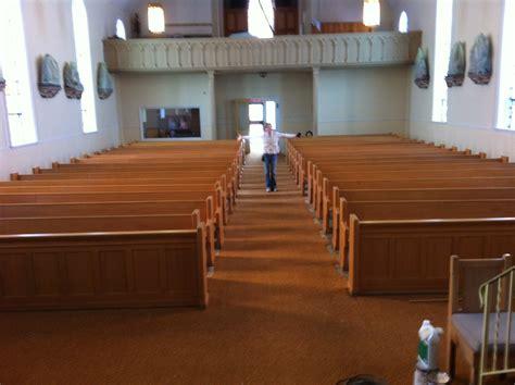church pew furniture restorer church pew restoration and refinishing church pew