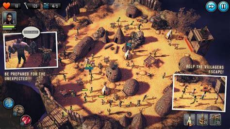 game last hope mod last hope tower defense free download v3 1 171 igggames