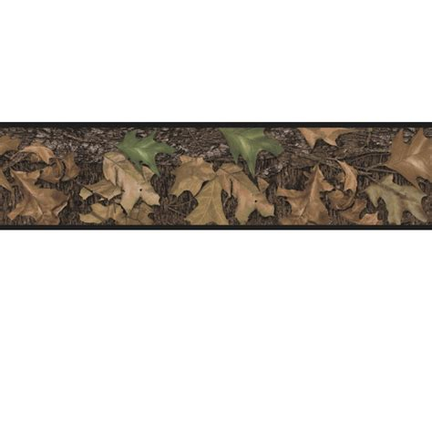 wall border stickers mossy oak wall stickers border stickers for wall