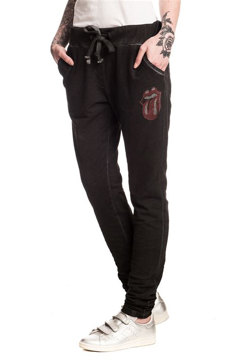 T Shirt Aray Wisata Fashion Shop bravado sound array classic tongue 15324a the