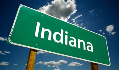 service indiana eligibility guidelines indiana services inc