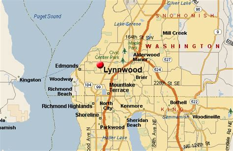 houses for sale in lynnwood wa lynnwood map related to real estate listings of homes for sale in snohomish county