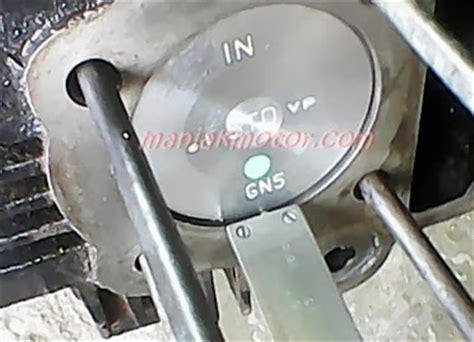 Rantai Keteng 1paket Supra X 125 Helm In Ori Honda menaikkan rasio kompresi honda grand dan supra x seputar