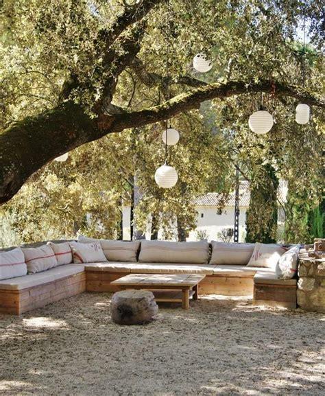 muebles de pales muebles de terraza con palets muebles de terraza