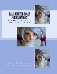 jointed doll guide book 1000 images about reading room on dolls