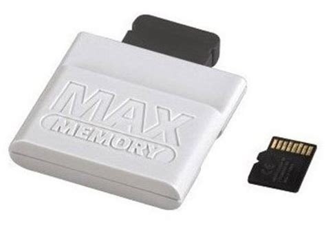Memory Xbox 360 xbox 360 memory card xbox 360 controllers and accessories