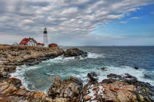 Portland Maine by Portland Maine Related Keywords Amp Suggestions Portland