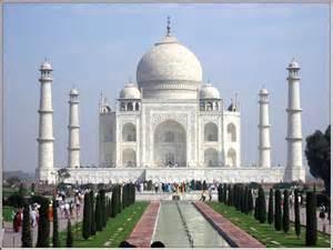 new delhi to agra by car delhi agra mathura vrindavan tour by car 2 days