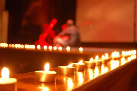 candle decoration at home file candle decorations for diwali jpg wikimedia commons