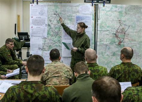 army briefing template army briefing template outletsonline info