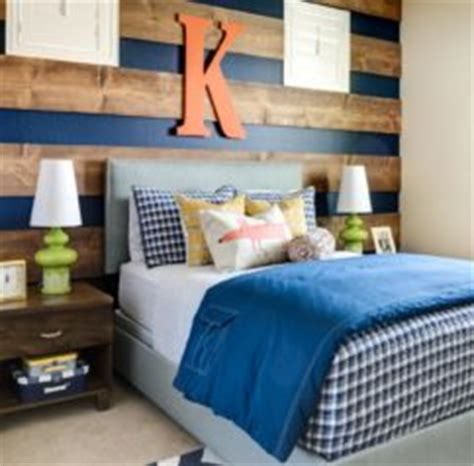 10 year old boys bedroom home design cool teen boys bedroom designs cool 10 year