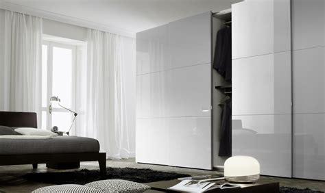armarios minimalistas armarios y vestidores minimalistas en palma de
