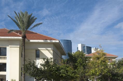 buying a house in israel buy house in israel real estate appraisal services in israel buy it in israel