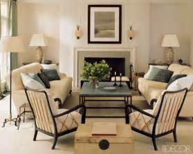 two couches in a living room why you should arrange two identical sofas opposite of