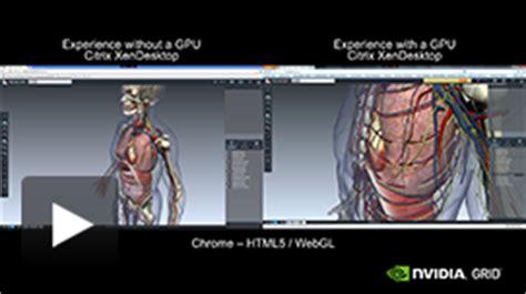 layout grid k2 xendesktop desktop virtualization and nvidia grid nvidia