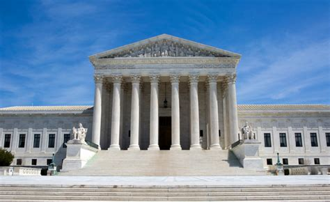 Supreme Court Records The Supreme Court Declines To Hear Capitol Records Copyright Appeal Against Vimeo