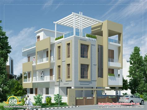 house elevations modern elevation of houses modern house