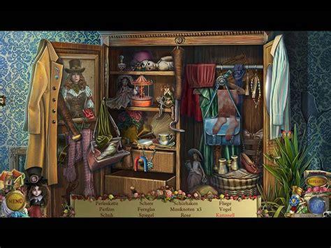 preise für bäume 672 puppetshow der preis der unsterblichkeit sammleredition