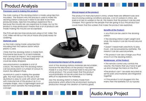design brief a level year 9 mrs g s homework website