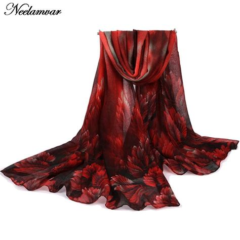 buy wholesale scarves from china