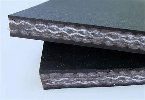 back number pv full belt catalog interwoven pvc pv d e shipp belting