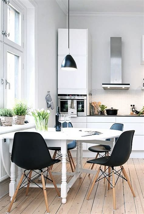 scandinavian dining room 41 scandinavian inspired dining room design ideas